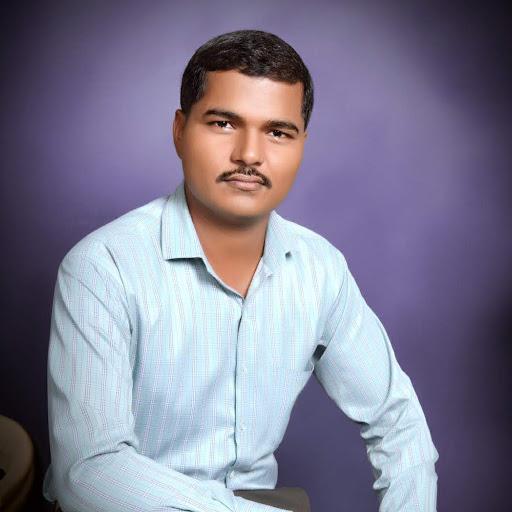 dnyaneshwar shid's image