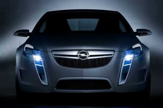 Car Discount LED Bulbs