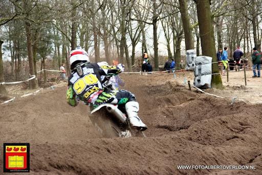Motorcross circuit Duivenbos overloon 17-03-2013 (106).JPG
