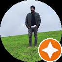 mokshadeep vinnu
