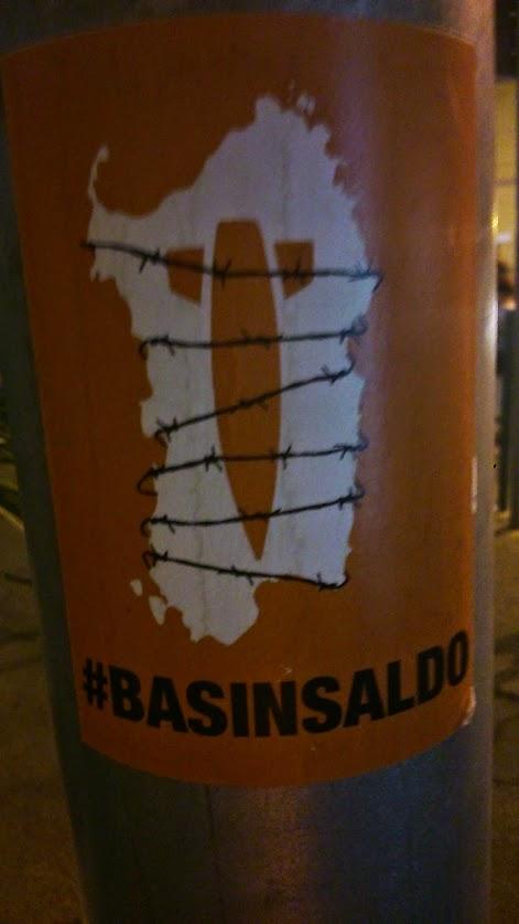 BASINSALDO