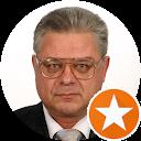 Сергей Марусин