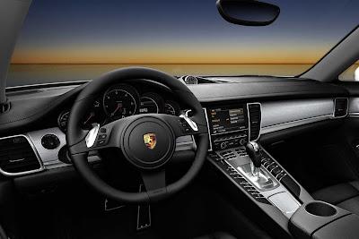 Porsche_Panamera_Diesel_2012_1920x1280_Interior_01