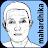 Dony Mahardhika avatar image