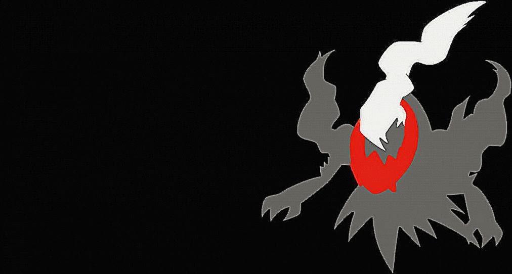 Darkrai Wallpaper by owlboy68 on DeviantArt