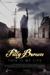 ver Filly Brown Online Latino