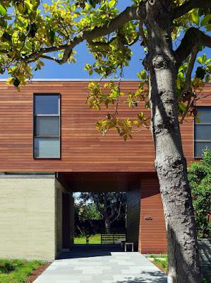 700 rm ccs cowper street house Rumah Indah Yang Terbuat Dari Tanah