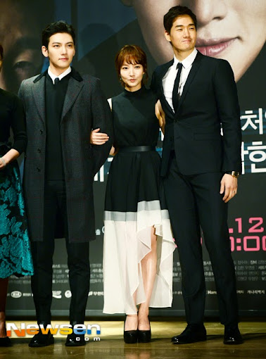 min young won dating Read goo min young - dating agency : cyrano from the story un instant pour s'évader - citation kpop by tchequie (arohable) with 1,091 reads shinee, blockb, kp.
