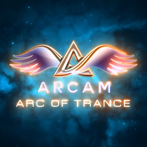 ARC OF TRANCE review