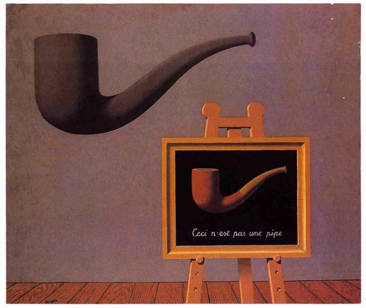 Rene_Magritte-Les_deux_mysteres-1300px.jpg