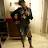 MaKayla Gibson avatar image