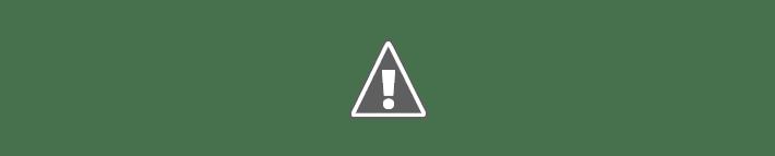 Рыболовный тест-драйв. Обзор  Спиннинга  Ivyline Synchronizer Asdic 6'07