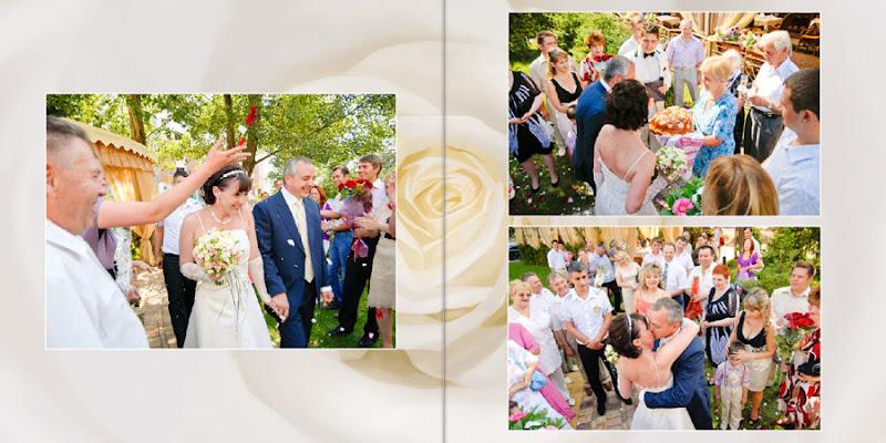 свадебная фотография, фотосъемка свадьбы, свадебный фотограф, фотограф на свадьбу,  wedding photo, wedding photographer, фото со свадьбы, фото невесты, фотосъемка свадебного банкета, фотосъемка венчания, свадебный репортаж, семейная фотография,свадебная фотокнига, фото книга, печать фотокниг,wedding book? love story