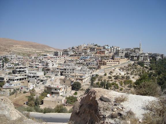 Uma Viagem ao Centro do Mundo...  - Página 2 ISRAEL%2B055