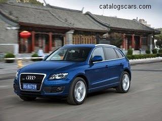 صور سيارة اودى كيو 5 2014 - اجمل خلفيات صور عربية اودى كيو 5 2014 - Audi Q5 Photos 6.jpg