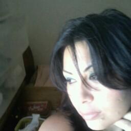 Mirella Morales