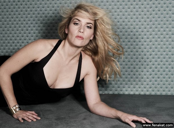 Kate_Winslet_Glamour - HQ 343 part 18:picasa0