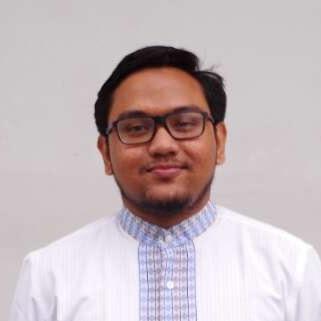 Fauzan Zuhdi picture