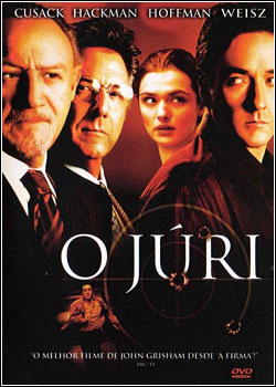 gasd Download   O Júri   BRRip RMVB   Dublado