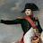 Melvin T. Nimtz II avatar image