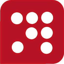 "Агентство интернет-маркетинга ""Директ Лайн"" logo"