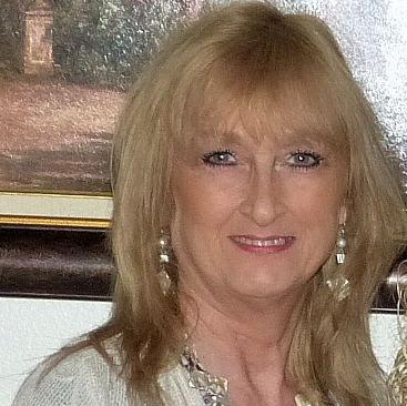Debbie Kessler