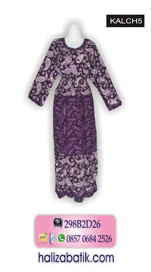 grosir batik pekalongan, Grosir Batik, Baju Batik Terbaru, Model Busana