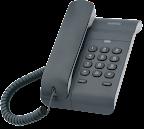 Τηλέφωνο Alcatel 2-9416