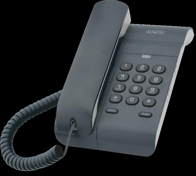 Σταθερό τηλέφωνο Alcatel 2-9416