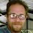 David Thompson avatar image