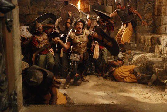 Ponnar Shankar Movie Release Date Movie Ponnar Shankar New