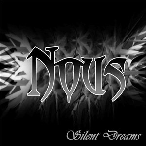 Nous - Silent Dreams (2012)