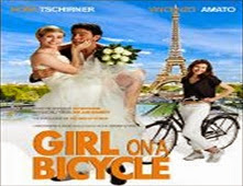 فيلم Girl on a Bicycle