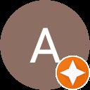 Amritpal S.,AutoDir
