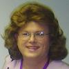 Deanna Pearce