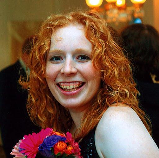 Stephanie Hartley