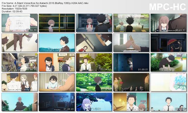 Link tải phim (Đã bao gồm cả file Film và sub):