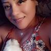 Brenda Escobar