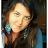 Kirstie Bell avatar image