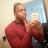 Rico Newson avatar image