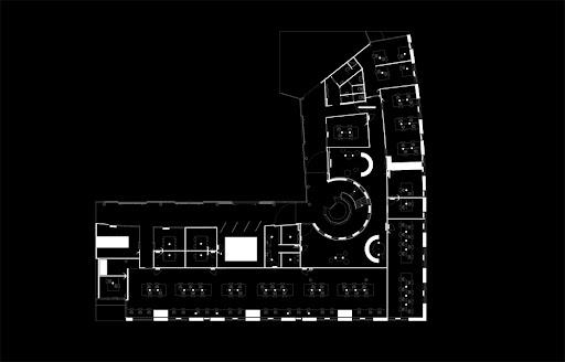 milimetdesign%252009.jpg (1000×641)