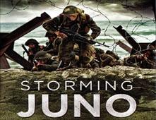فيلم Storming Juno