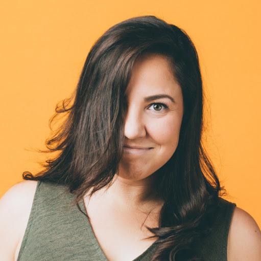 Lauren Bernal
