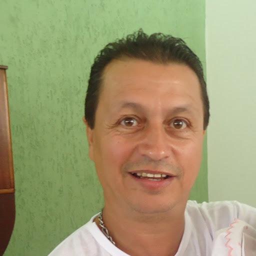 Fernando Santana Photo 19