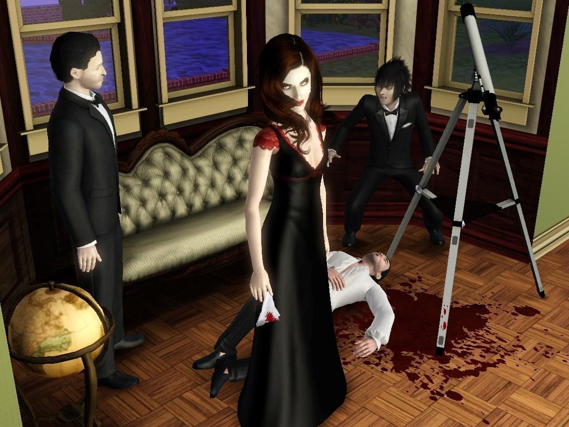 Vtm Bloodlines Cheats