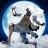 Nzh avatar image