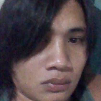 Francisco M. Oblino Jr. avatar