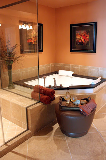 Bathroom Remodeling San Jose Ca Stunning Decorating Design