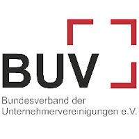 Bundesverband der Unternehmervereinigungen