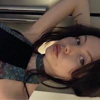 Žanna's avatar